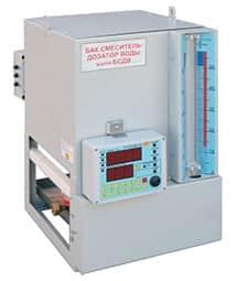 Бак смеситель-дозатор воды БСДВ-ХЭ
